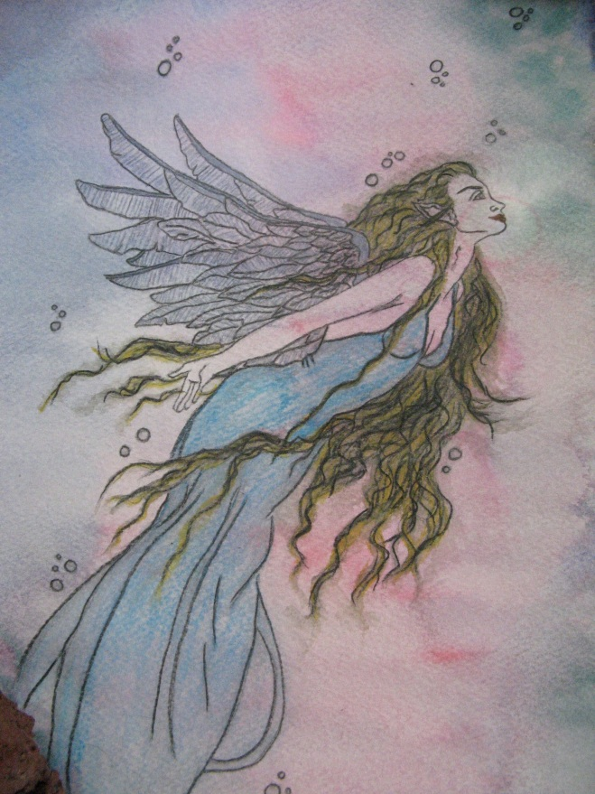 Magiczny blog Marii Bucardi
