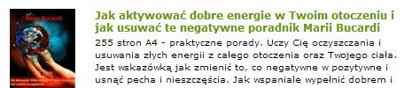 energie_bucardi_ksiazka