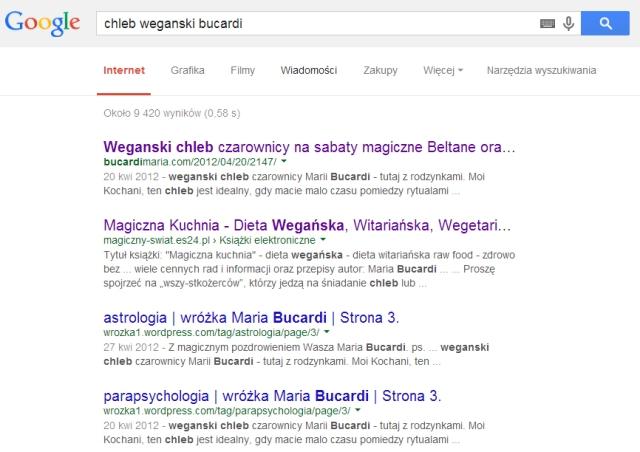 google_bucardi