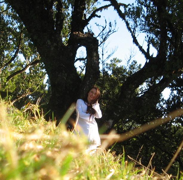 maria_bucardi_anioly