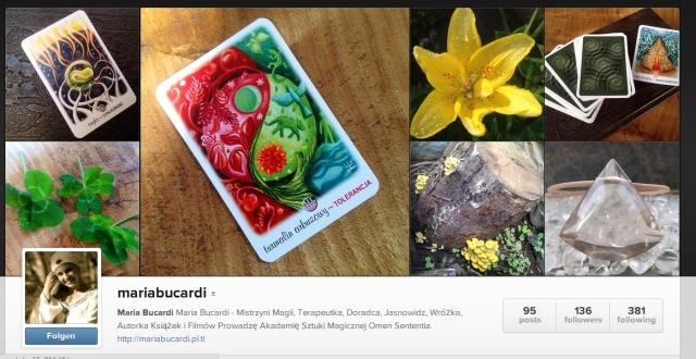 instagram_bucardi
