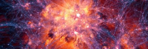 kosmiczna_siec_milosci