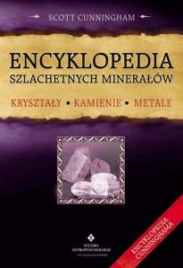 encyklopedia-szlachetnych-mineralow-o12106