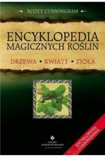 f-encyklopedia-magicznych-roslin-cunningham-scott