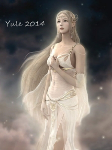 yule1