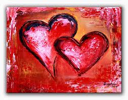 rytuał miłosny u Marii Bucardi