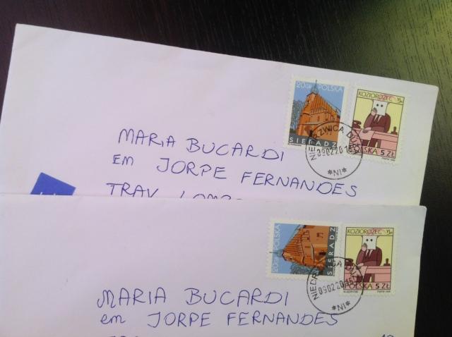 listy_rytualne_spalanie1