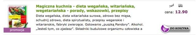 weganska_kuchnia