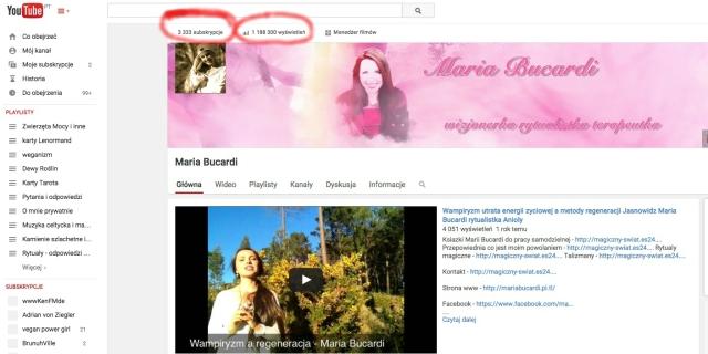 subskrypcje_youtube
