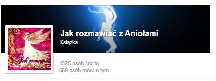 strona_anioly_bucardi