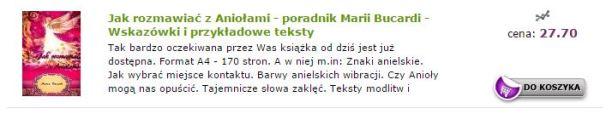 ksiazka_bucardi_maria