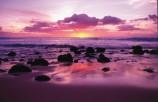 Molokai_37rytual_ziemi_bucardi4