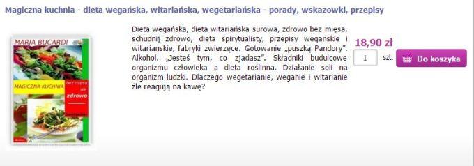 magiczna_kuchnia_bucardi.JPG
