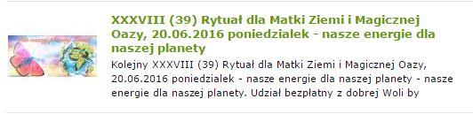 rytual_ziemi_39_maria_bucardi