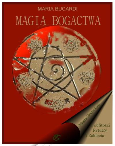 cover_magia_bogactwa