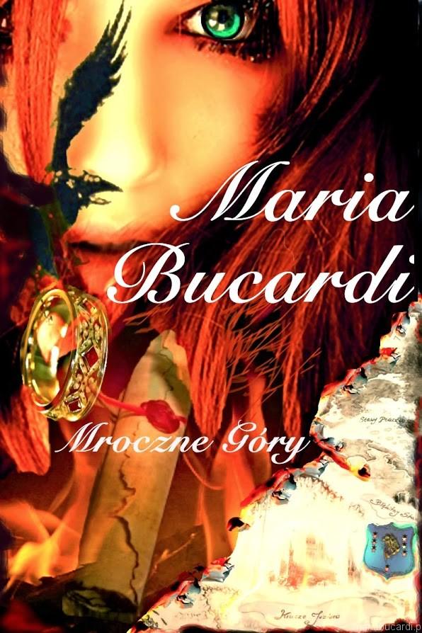 mroczne_gory_bucardi_maria_okladka