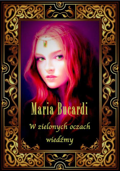okladka_w_zielonych_oczach_bucardi_maria.jpg