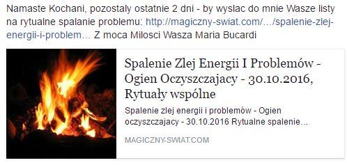 spalenie_problemu