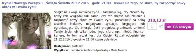rytual_maria_bucardi21_12