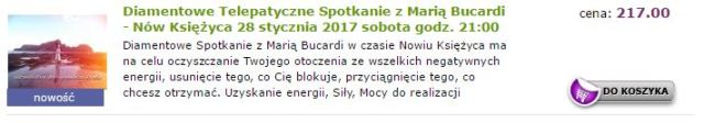 diamentowe_spotkanie_nowiu_bucardi.JPG