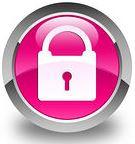 Uzyskaj dostęp do artykułów i filmów