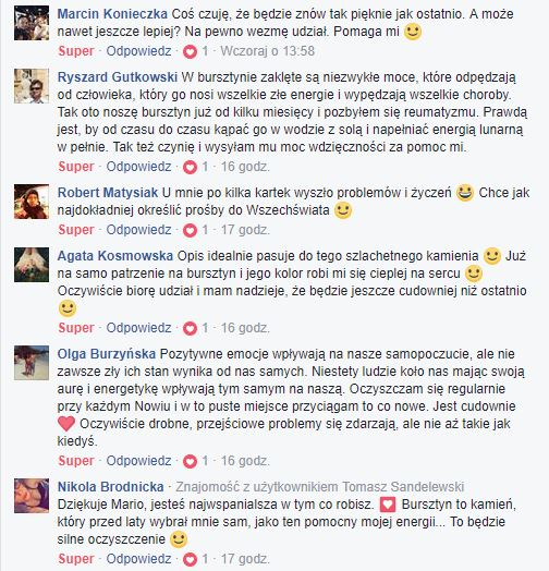 bursztynowy now - facebook11.JPG