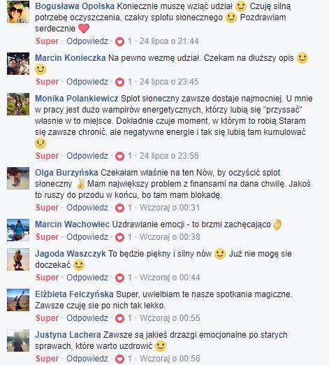 bursztynowy now - facebook11111
