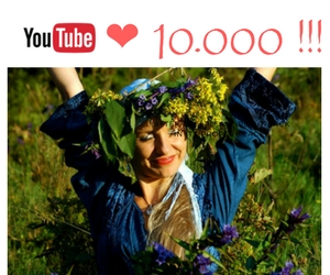 youtube 10.000.jpg