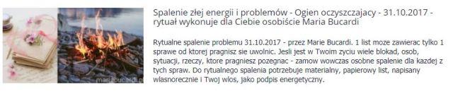 spalanie problemow 31.10.2017.JPG