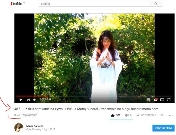 youtube bucardi.JPG